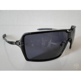 b55d420d1eaaa Oculos Masculino Oakley - Óculos De Sol Oakley Probation no Mercado ...