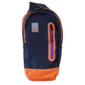 Bolso Puma Evo Blaze X-pack - 074185/03