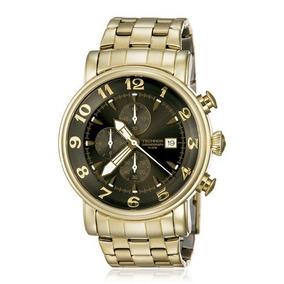 668f762ea58 Relogio Constantim Chronograph - Relógio Technos Masculino no ...