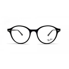 Oculos Redondo Grau Armacoes - Óculos em Paraná no Mercado Livre Brasil a16f743f48