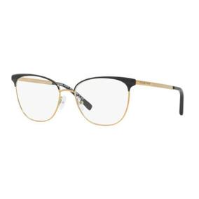 Michael Kors Mk285 Preto 001 Armacoes - Óculos no Mercado Livre Brasil 339bdbe2e5