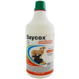 Baycox 1 Litro