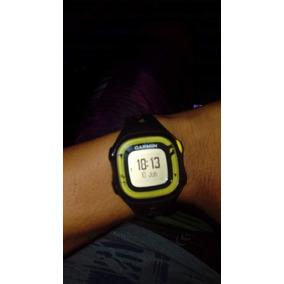 Relógio Forerunar 15