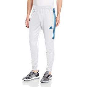 Pantalon Entrenamiento Adidas en Mercado Libre México 00db631ab846