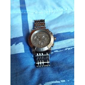 Reloj Burberry Caballero