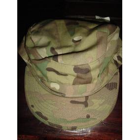 Gorra Militar Sedena Talla 5 Y Tocado Para Mujer. 1 vendido - Distrito  Federal · Tocados Militares Originales Usa Army Color Multicam c6e197b1095