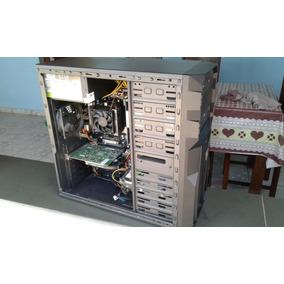 Pc Workstation - Gamer - Processador Amd 8350 8 Núcleos