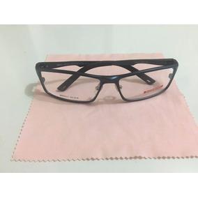 Berrini Oculos De Sol - Óculos no Mercado Livre Brasil f6ff5a88bc