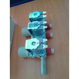 Valvula De Agua Lg 5220fa1530c
