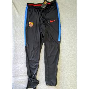 Nike Barcelona Pants Completo en Mercado Libre México f479053bbc0ef