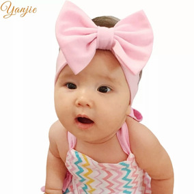 Turbantes Para Bebe - Ropa para Bebés en Mercado Libre Colombia bc08b9c18ff8