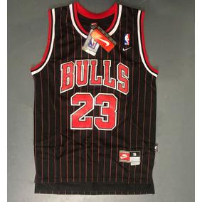 734543f61 Regata Basquete Infantil Jordan - Camisetas e Blusas no Mercado ...
