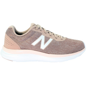 5620c5ab04f Tenis Running Feminino New Balance Outras Marcas - Tênis no Mercado ...