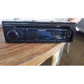 Radios Bluetooth De Vehiculos