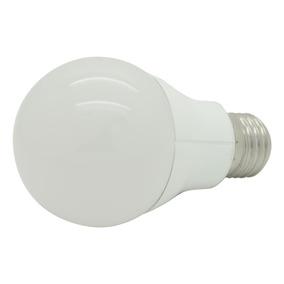 Lampada 20w Led Milho Bulbo E27 Bivolt 3000k Branco Quente