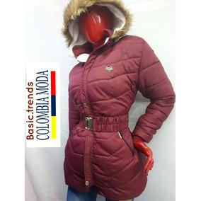 Abrigo Xuss Beige Talla Xl - Chaquetas y Abrigos Mujer en Mercado ... 2a61823b5775