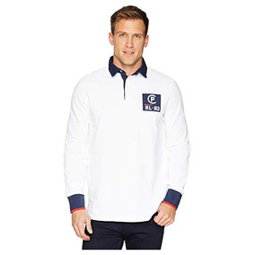 Shirts And Bolsa Polo Ralph Lauren Cp 93 29090284