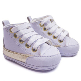 ead3aecca80 Tenis Adidas De Bebe Recem Nascido Star - Calçados de Bebê no ...