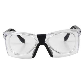 Oculos Protecao Vedado De Grau - Óculos no Mercado Livre Brasil b1b0c7c7bc