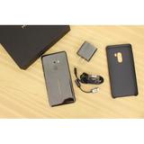 Xiami Mi Mix 2 128gb Usado, Dual Sim, Telcel, At&t, Movistar