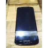 Celular Moto G6 32gb
