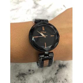 041844af483 Hidratante Christian Dior - Relógios De Pulso no Mercado Livre Brasil
