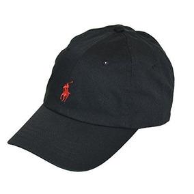 69ceadbff5392 Polo Ralph Lauren Mujer Barranquilla - Sombreros en Mercado Libre ...