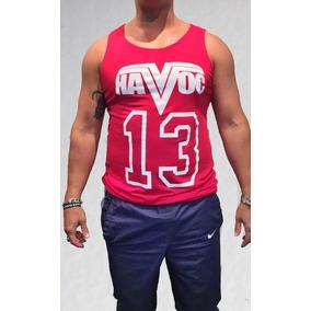 Camiseta Havoc - Calçados 833c213f96d
