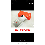 Xiaomi Redmi S2, 4+64gb. En Stock