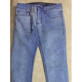 Calça Super Skinny Masculina - Calças Calvin Klein Calças Jeans ... 2317b8d83b
