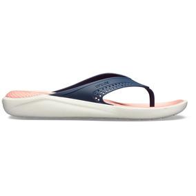 Crocs - Literide Flip - 205182-4jg