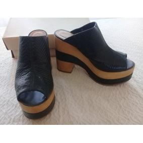 Hush Puppies Bastia - Zapatos de Mujer en Mercado Libre Argentina b35b71e255f