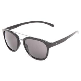 Óculos Hb G Tronic Gloss Black Gray Lenses - Óculos no Mercado Livre ... 8f9fbdbb1e