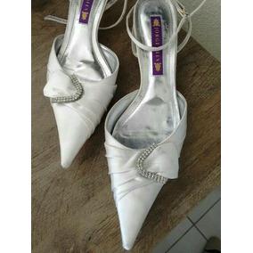 Sapato De Festa Jorge Alex