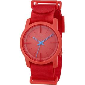Relógio Rip Curl - 827019 - Cambridge