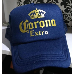 Gorra Duff Beer - Ropa y Accesorios Azul marino en Mercado Libre ... 7b97e1b3fa0