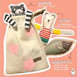 Devoto Shop - Ropa para Perros en Mercado Libre Argentina 2ecf07ba7d4