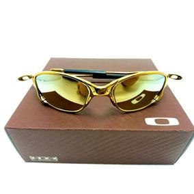 Oculos Oakley Juliet Penny Double X Squared Romeo 3ecd66ed30