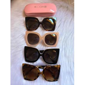 cbd5af9174acf Lote De 10 Óculos Shutter Sol - Óculos no Mercado Livre Brasil