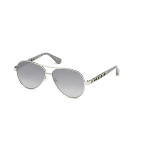 e8a88b8930881 Óculos Guess Gu7236 (aviator) - Óculos no Mercado Livre Brasil
