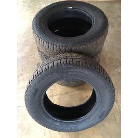 Pneu Michelin Ltx Force 215/65 R16