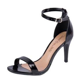 97bcc4c43 Sapatos Femininos Baratos Tamanho 35 - Sandálias e Chinelos em ...