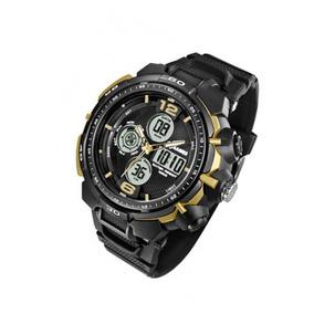 a1f810016d7 Relogio X Game Masculino Digital E Analogico - Relógios no Mercado ...