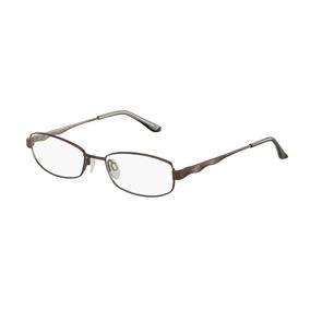 89121b19a Oculos Puma Para Grau - Óculos Armações no Mercado Livre Brasil