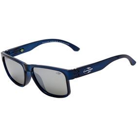 3dbed1f9f5fde Oculos Solar Mormaii Monterey M0029aal12 Preto Azul - Óculos no ...