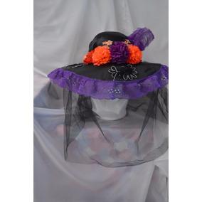 Disfraces Halloween Mujer - Disfraces para Mujer en Mercado Libre México 88919684ffb