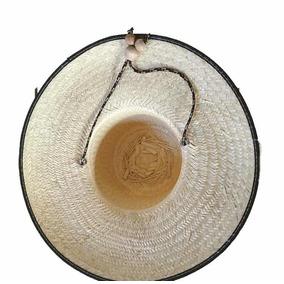 Chapã©u De Palha Surf - Chapéus para Feminino no Mercado Livre Brasil 3e61803d259