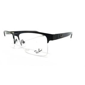 9bf55bc01 Mercador Armacoes - Óculos no Mercado Livre Brasil
