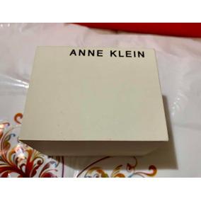 Reloj Dana Anne Klain Original