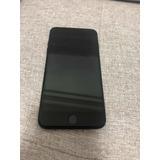 iPhone 7 Plus Com 2 Meses De Uso